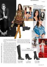 0b6476e244 Deichmann leták - Shoe Fashion – inšpirujte sa najnovšími módnymi trendmi